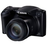 ������ Canon PowerShot SX400 IS