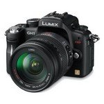 Ремонт Lumix DMC-GH1