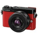 Ремонт Lumix DMC-GM5