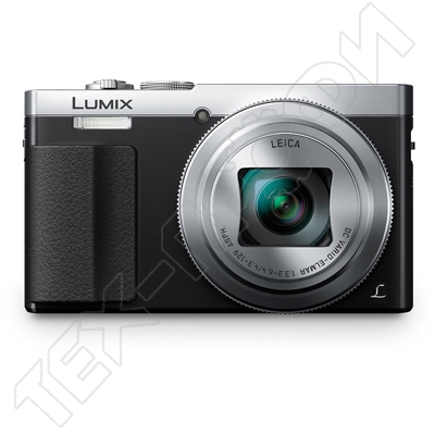 Ремонт Panasonic Lumix DMC-TZ70