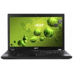 ������ Acer TravelMate 5360