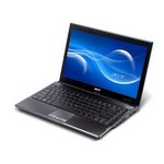 ������ Acer TravelMate 8371