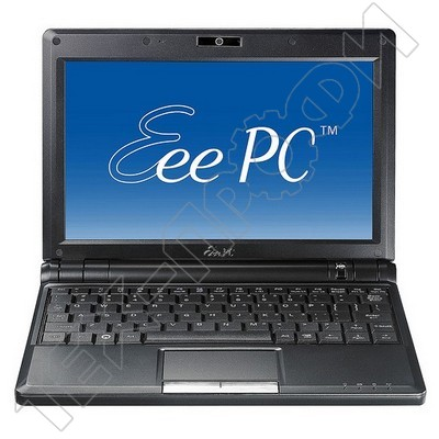 ������ Asus Eee PC 900A
