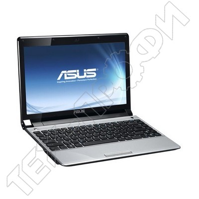 ������ Asus UL20A