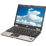 Ремонт HP EliteBook 2530p