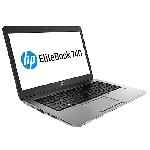 Ремонт HP EliteBook 740 G1