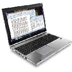 Ремонт HP EliteBook 8560p