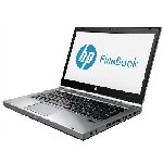 Ремонт HP EliteBook 8570p