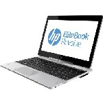 Ремонт HP EliteBook Revolve 810 G1