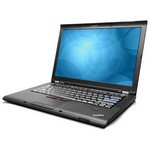 ������ Lenovo ThinkPad R400