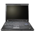 ������ Lenovo ThinkPad R500