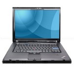 Ремонт Lenovo ThinkPad W500