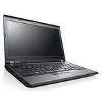 ������ Lenovo ThinkPad X230