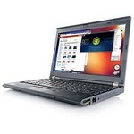 ������ Lenovo ThinkPad X230T