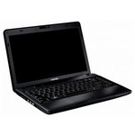 Ремонт Toshiba Satellite L630