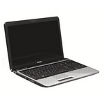 Ремонт Toshiba Satellite L750