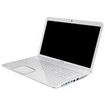 Ремонт Toshiba Satellite L870D