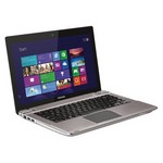 Ремонт Toshiba Satellite P845t