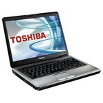 Ремонт Toshiba Satellite U400