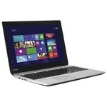 Ремонт Toshiba Satellite U50T