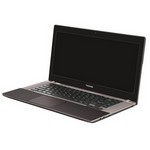 Ремонт Toshiba Satellite U840W