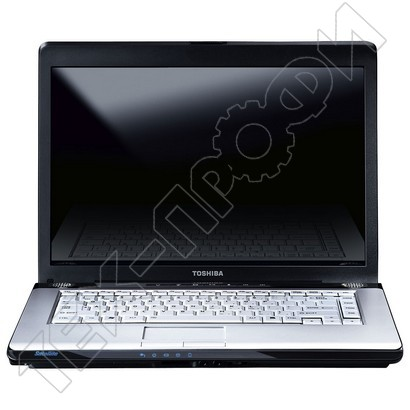 Ремонт Toshiba Satellite A200