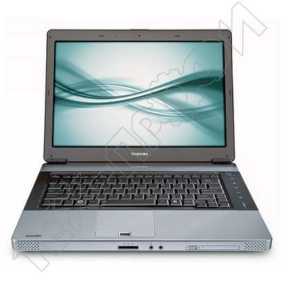 Ремонт Toshiba Satellite E105