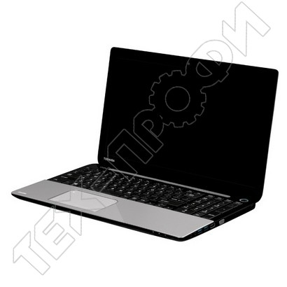 Ремонт Toshiba Satellite L50