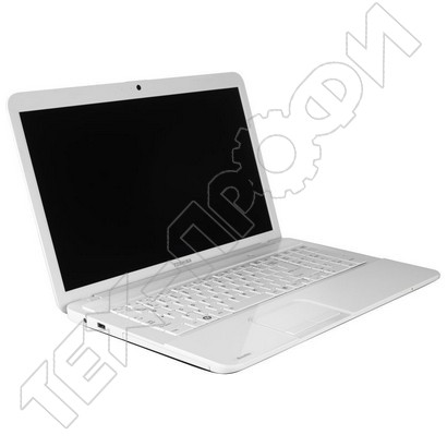 ������ Toshiba Satellite L870