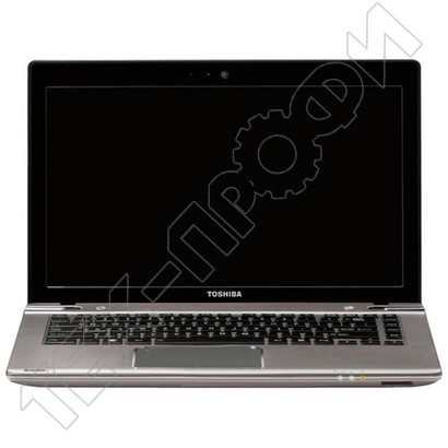 Ремонт Toshiba Satellite P845