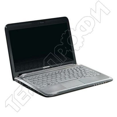 Ремонт Toshiba Satellite T230