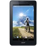 Ремонт Iconia Tab 7 A1-713HD