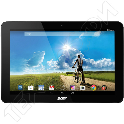 Ремонт Acer Iconia Tab 10 A3-A20FHD