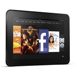 Ремонт Kindle Fire HD 8.9 4G