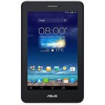 Ремонт Asus Fonepad 7 Single SIM ME175CG