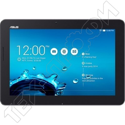 Ремонт Asus Transformer Pad TF303CL