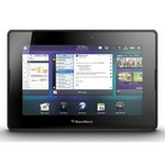 Ремонт BlackBerry 4G PlayBook Wi-Fi + LTE