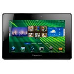 Ремонт BlackBerry 4G PlayBook Wi-Fi + WiMax