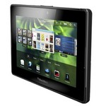 Ремонт BlackBerry PlayBook Wi-Fi