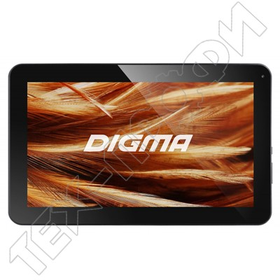 Ремонт Digma Optima 10.1 3G