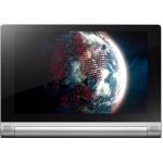 Ремонт Yoga Tablet 2 8