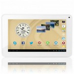 Ремонт Prestigio MultiPad NEW 7.0 Ultra+ PMP3670B