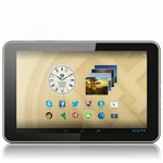 Ремонт MultiPad 8.0 HD PMP5588C