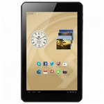Ремонт Prestigio MultiPad 7.0 Ultra Duo New PMP5870C