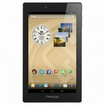 Ремонт Prestigio MultiPad 4 DIAMOND 7.0 3G PMP7070