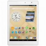 Ремонт Prestigio MultiPad 4 DIAMOND 7.85 3G PMP7079