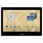 Ремонт Prestigio MultiPad COLOR 10.1 3G PMT5117