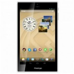 Ремонт Prestigio MultiPad COLOR 8.0 3G PMT5887