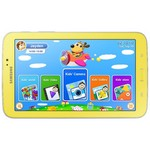 Ремонт Galaxy Tab 3 Kids T2105