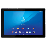 Ремонт Xperia Z4 Tablet